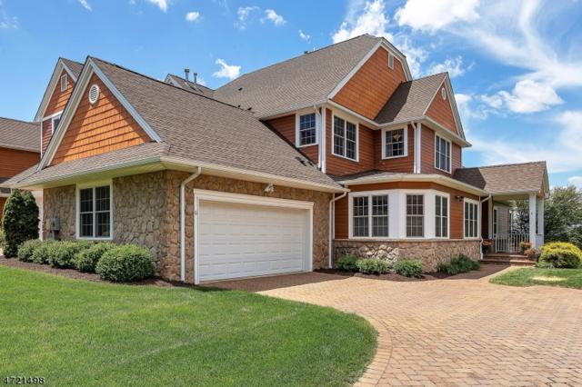11 Rockhall Ct, Hardyston Twp., NJ 07419 (MLS #3395589) :: The Dekanski Home Selling Team