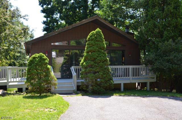 18 Pleasant Rd, High Bridge Boro, NJ 08829 (MLS #3395610) :: The Dekanski Home Selling Team