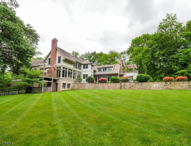 86 Viburnum Dr, Montgomery Twp., NJ 08558 (MLS #3395672) :: The Dekanski Home Selling Team