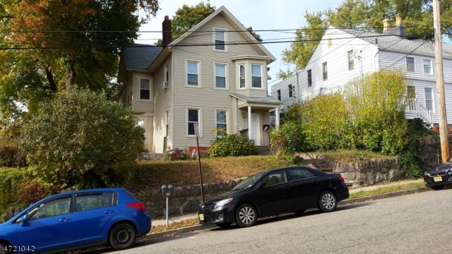 116 Church St, Boonton Town, NJ 07005 (MLS #3395794) :: RE/MAX First Choice Realtors