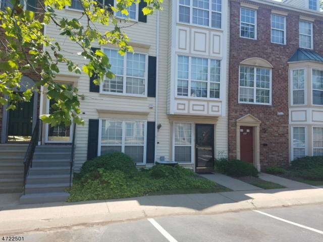 34 Boston Ct, Newark City, NJ 07103 (MLS #3395843) :: The Dekanski Home Selling Team