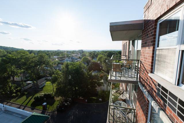 300 Main St, Unit 904, Little Falls Twp., NJ 07424 (MLS #3395879) :: The Dekanski Home Selling Team