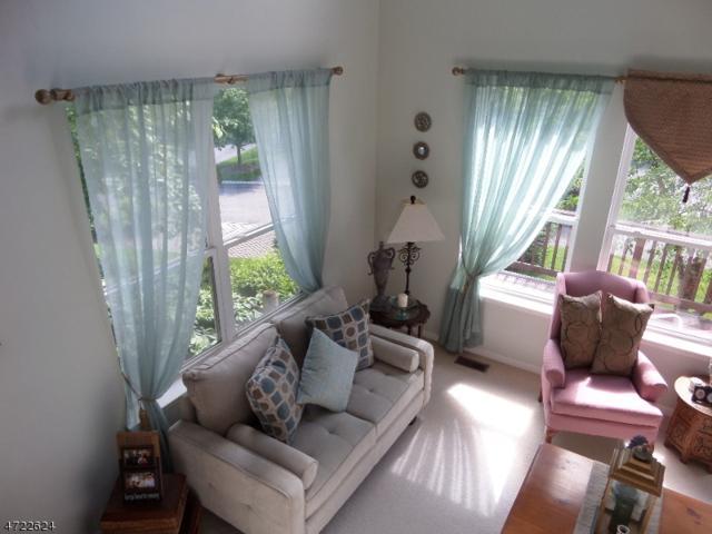 18 Hornbeam Way, Hardyston Twp., NJ 07419 (MLS #3395945) :: The Dekanski Home Selling Team