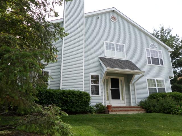 77 Weatherhill Rd, Hamburg Boro, NJ 07419 (MLS #3395990) :: The Dekanski Home Selling Team