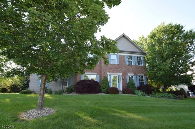 433 Hamilton Dr, Greenwich Twp., NJ 08886 (MLS #3395996) :: The Dekanski Home Selling Team