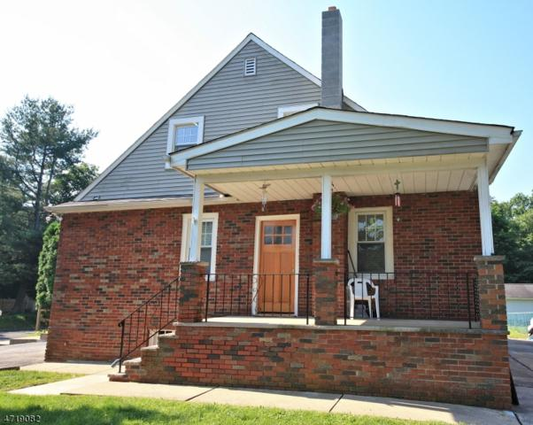 38 Duval St, Bridgewater Twp., NJ 08807 (MLS #3396021) :: The Dekanski Home Selling Team