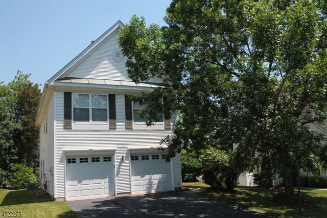 31 Plantation Rd, Readington Twp., NJ 08889 (MLS #3396028) :: The Dekanski Home Selling Team