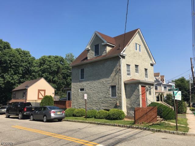20 Cook Ave, Madison Boro, NJ 07940 (MLS #3396071) :: The Dekanski Home Selling Team