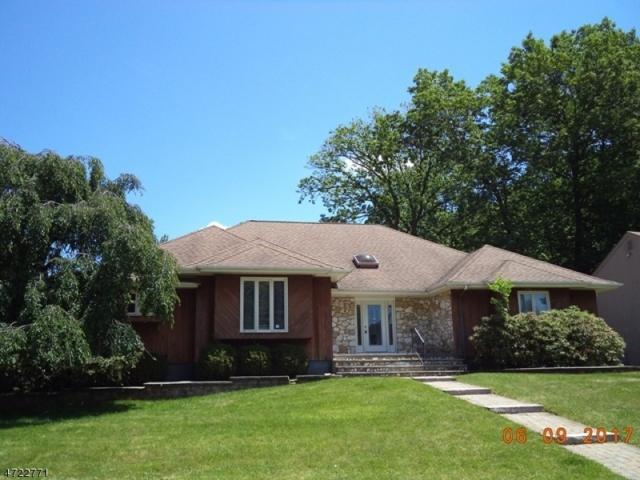 2 Reid St, West Orange Twp., NJ 07052 (MLS #3396084) :: The Dekanski Home Selling Team