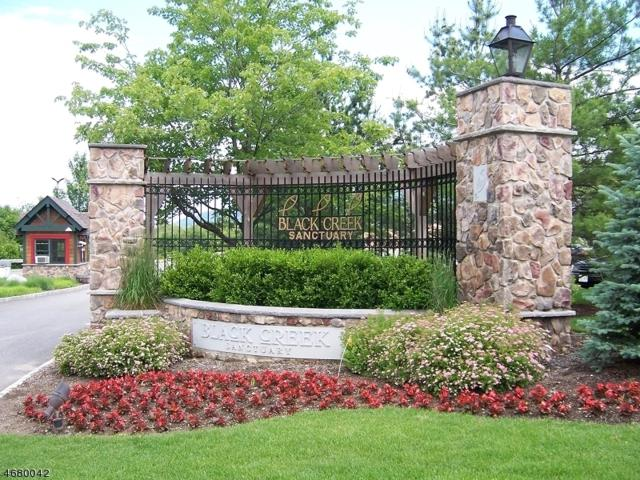 2 Pine Cres #23, Vernon Twp., NJ 07462 (MLS #3396128) :: The Dekanski Home Selling Team