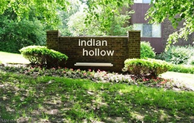 205 Indian Hollow Ct, Mahwah Twp., NJ 07430 (MLS #3396176) :: The Dekanski Home Selling Team