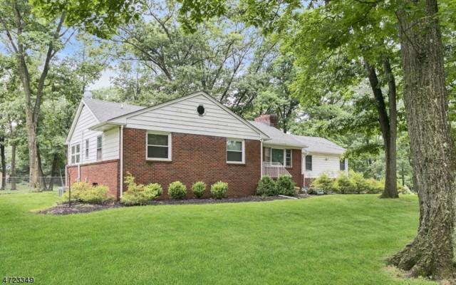 192 Emerson Rd, Franklin Twp., NJ 08873 (MLS #3396625) :: The Dekanski Home Selling Team