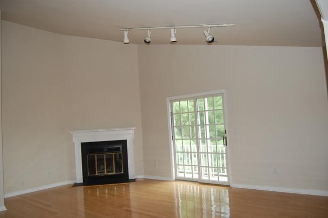 144 Alexandria Way, Bernards Twp., NJ 07920 (MLS #3396630) :: The Dekanski Home Selling Team
