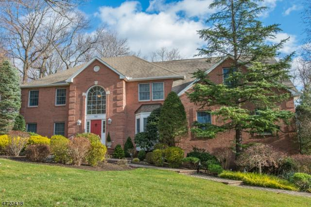 32 Margaretta Rd, Boonton Town, NJ 07005 (MLS #3396765) :: The Dekanski Home Selling Team