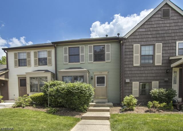 106 Wood Duck Ct, Allamuchy Twp., NJ 07840 (MLS #3396812) :: The Dekanski Home Selling Team