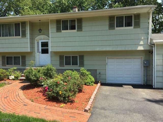 28 Honeyman Dr, Raritan Twp., NJ 08822 (MLS #3396903) :: The Dekanski Home Selling Team