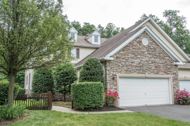 21 Young Ct, Chester Twp., NJ 07930 (MLS #3396939) :: The Dekanski Home Selling Team