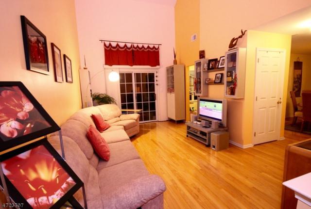 222 Tomahawk Ct, Montgomery Twp., NJ 08502 (MLS #3396948) :: The Dekanski Home Selling Team