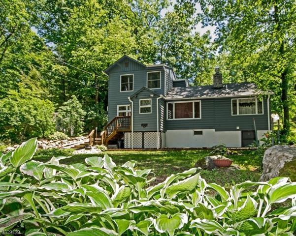 57 Lonaconing Rd, Vernon Twp., NJ 07422 (MLS #3396984) :: The Dekanski Home Selling Team
