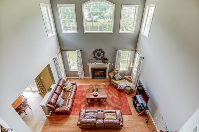 25 Luth Ter, West Orange Twp., NJ 07052 (MLS #3397052) :: The Dekanski Home Selling Team