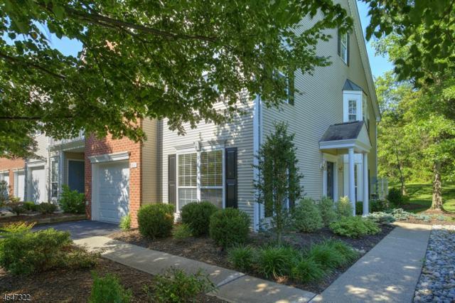 802 Spring House Dr, Readington Twp., NJ 08889 (MLS #3397086) :: The Dekanski Home Selling Team