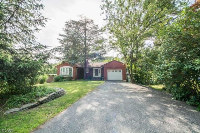 131 Lakeside Blvd, Oakland Boro, NJ 07436 (MLS #3397216) :: The Dekanski Home Selling Team
