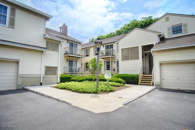 54 Jamestown Rd, Bernards Twp., NJ 07920 (MLS #3397222) :: The Dekanski Home Selling Team