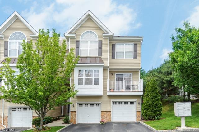 157 Mountainside Dr, Pompton Lakes Boro, NJ 07442 (MLS #3397329) :: The Dekanski Home Selling Team