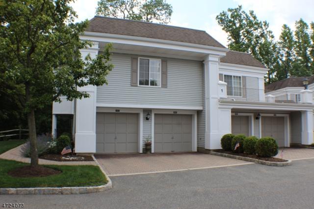 101 Riveredge Dr, Chatham Twp., NJ 07928 (MLS #3397333) :: Keller Williams MidTown Direct