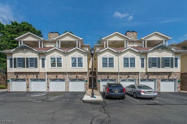 Address Not Published, Caldwell Boro Twp., NJ 07006 (MLS #3397396) :: RE/MAX First Choice Realtors