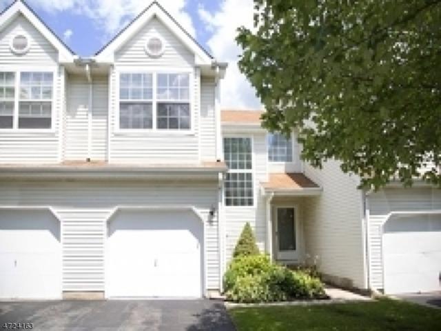 4 Weatherhill Rd, Hamburg Boro, NJ 07419 (MLS #3397414) :: The Dekanski Home Selling Team