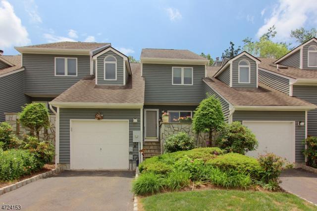18 Currey Ln, West Orange Twp., NJ 07052 (MLS #3397593) :: The Dekanski Home Selling Team
