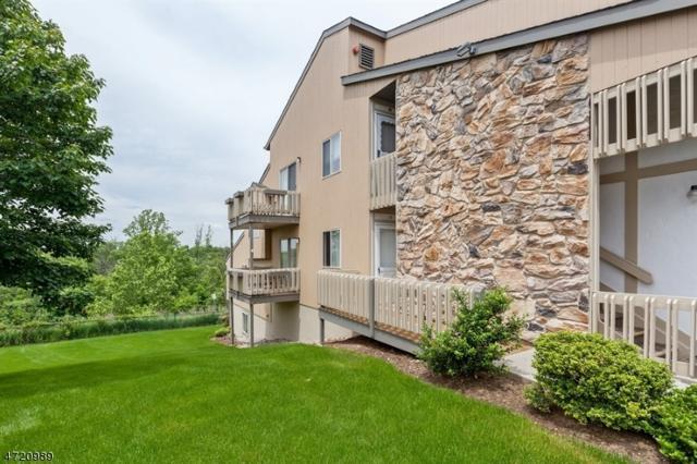34 Buchanan Ct, West Orange Twp., NJ 07052 (MLS #3397633) :: The Dekanski Home Selling Team
