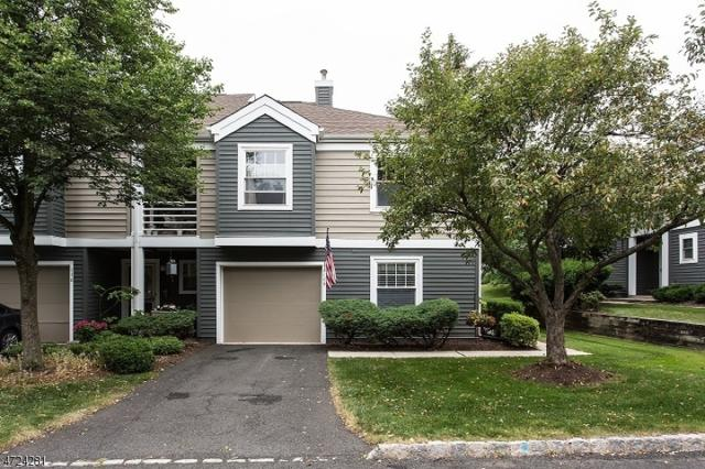 109 Bonney Ct, Bridgewater Twp., NJ 08807 (MLS #3397647) :: The Dekanski Home Selling Team