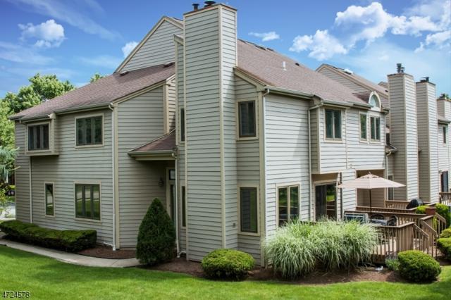 82 Gabriel Dr, Montville Twp., NJ 07045 (MLS #3397743) :: The Dekanski Home Selling Team