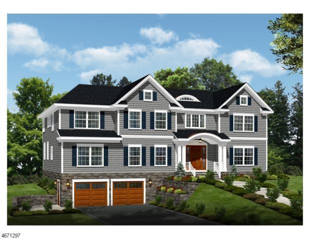 103 Long View Ave, Chatham Twp., NJ 07928 (MLS #3397955) :: Keller Williams MidTown Direct