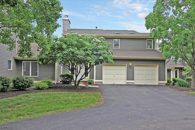 2 La Jolla Ln, Clinton Twp., NJ 08801 (MLS #3398048) :: The Dekanski Home Selling Team