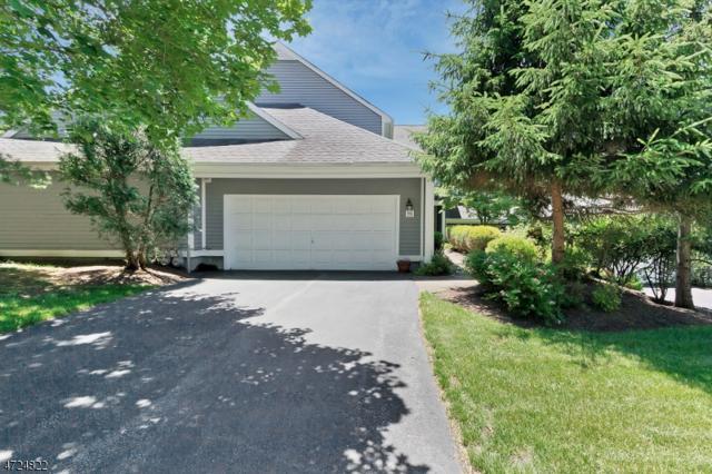 18 Ridge Dr, Montville Twp., NJ 07045 (MLS #3398114) :: The Dekanski Home Selling Team