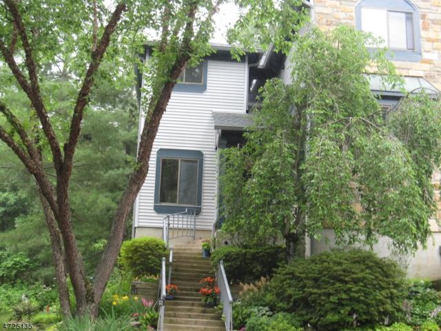 25 Overlook Dr, Independence Twp., NJ 07840 (MLS #3398302) :: The Dekanski Home Selling Team
