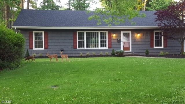 951 Knollwood, Plainfield City, NJ 07062 (MLS #3398334) :: The Dekanski Home Selling Team