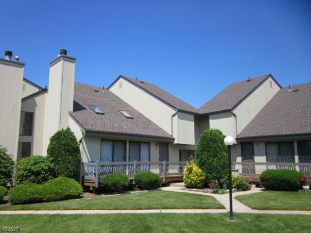 13 Sherborne St., Franklin Twp., NJ 08873 (MLS #3398394) :: The Dekanski Home Selling Team
