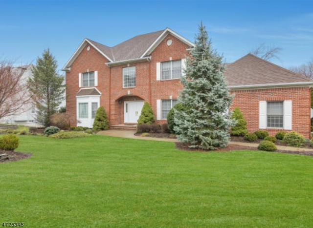 28 Michelle Way, Montville Twp., NJ 07058 (MLS #3398490) :: RE/MAX First Choice Realtors