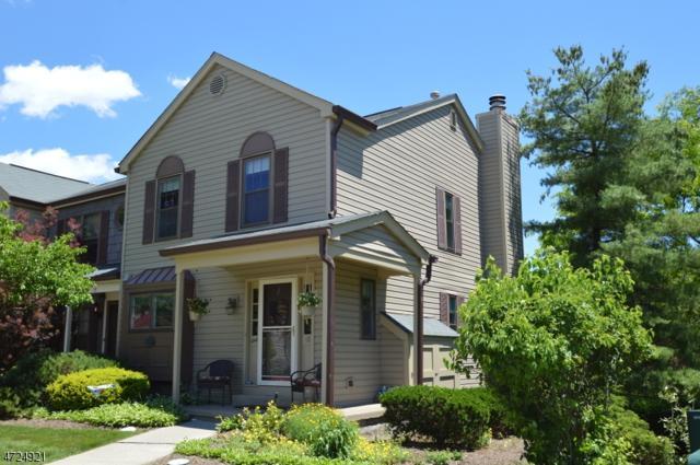 60 Duck Hawk Ct, Allamuchy Twp., NJ 07840 (MLS #3398493) :: The Dekanski Home Selling Team