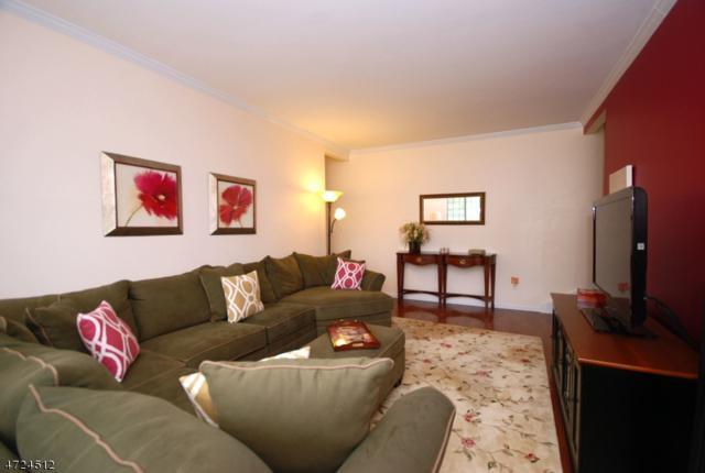 17 Canterbury Rd A, Chatham Twp., NJ 07928 (MLS #3398505) :: Keller Williams MidTown Direct
