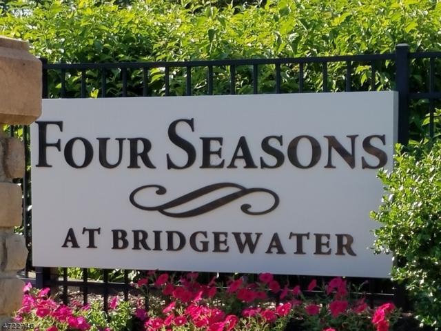 169 Victoria Dr, Bridgewater Twp., NJ 08807 (MLS #3398593) :: The Dekanski Home Selling Team