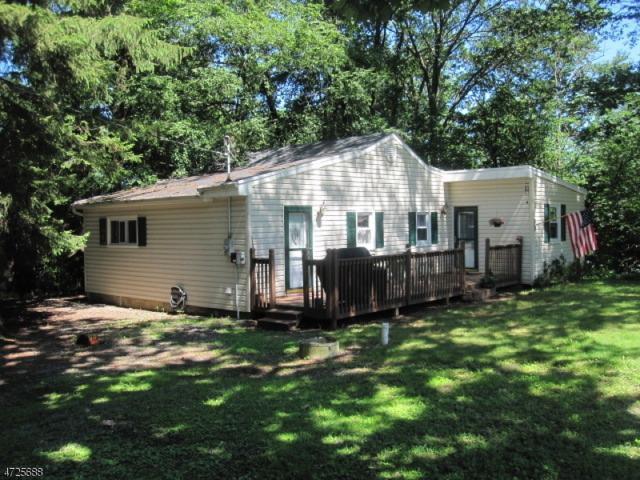 41 Condict Rd, Roxbury Twp., NJ 07850 (MLS #3398809) :: The Dekanski Home Selling Team