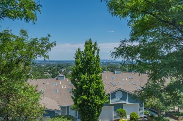 53 Skyview Ter, Clifton City, NJ 07013 (MLS #3398814) :: The Dekanski Home Selling Team
