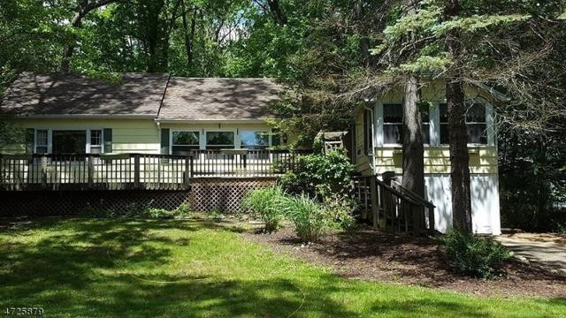 63 Lake Rd, Denville Twp., NJ 07834 (MLS #3398978) :: RE/MAX First Choice Realtors