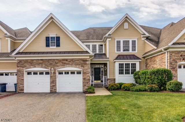 6 Fredericks St, West Orange Twp., NJ 07052 (MLS #3399083) :: The Dekanski Home Selling Team
