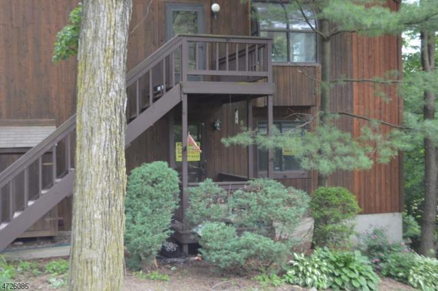 12 Augusta Dr, Unit 1 #1, Vernon Twp., NJ 07462 (MLS #3399195) :: The Dekanski Home Selling Team